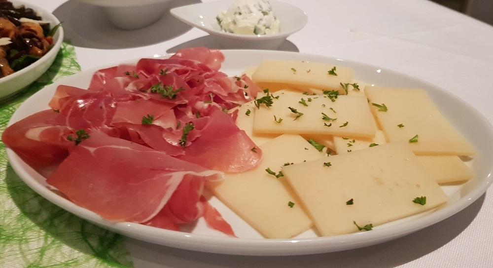 Schinken_Käse