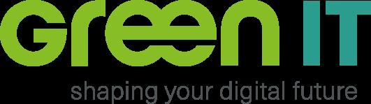 GREEN-001_Logo_4c_Claim-Vektor_RZ_sgds