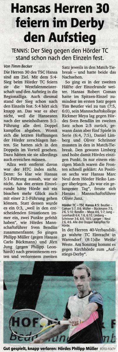 RN20200831_Herren30