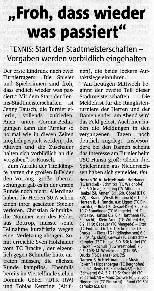 RN20200729_Stadtmeister