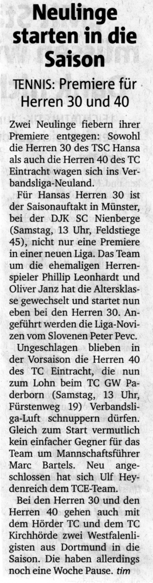 20190503RN_Herren30_I