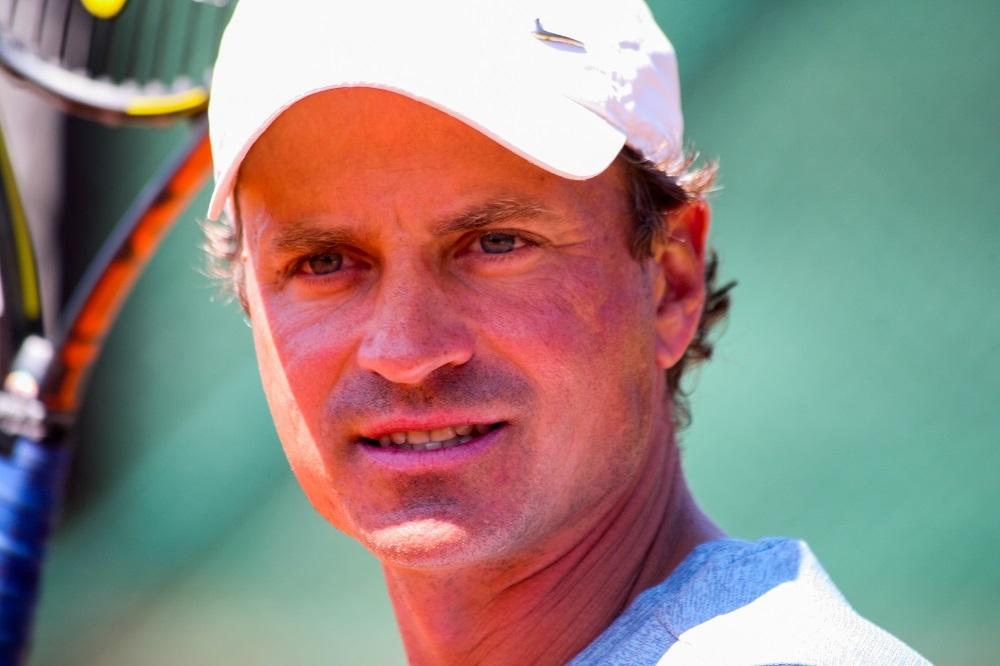 Oliver Janz