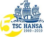 TSC Hansa